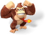 300px-donkey_kong_artwork_alt_-_donkey_kong_country_tropical_freeze